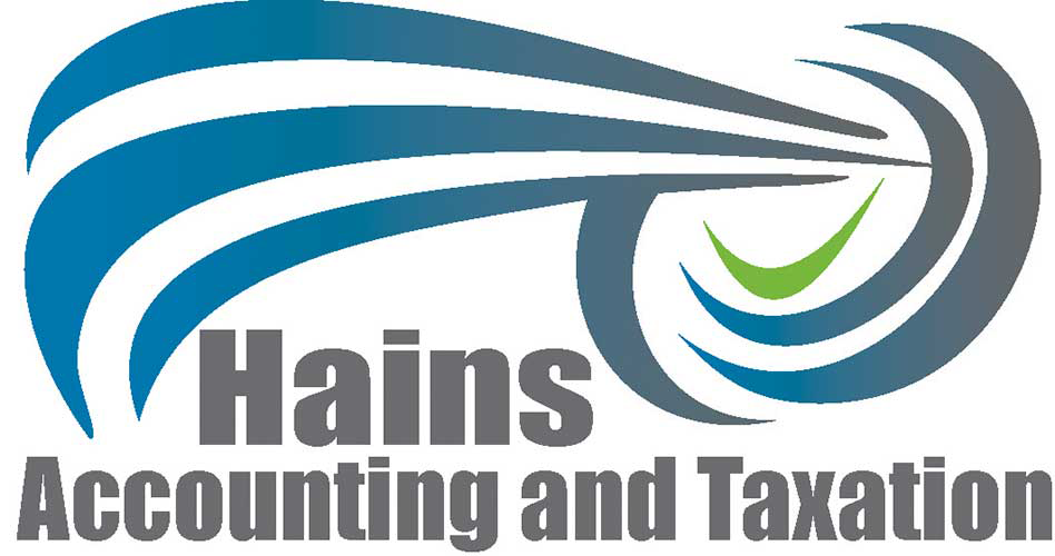 Hains Accounting & Taxation